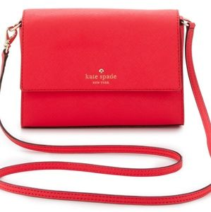 NWOT Kate Spade purse